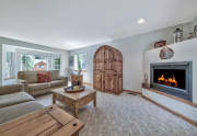 12-Fireplace-focal-point-in-the-living-room
