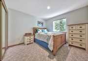 17-Another-spacious-guest-bedroom