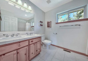 9-Master-bath-with-double-sinks