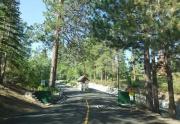 Gated community Glenbrook
