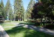 Glenbrook golf course