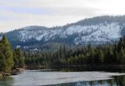 Lake Baron