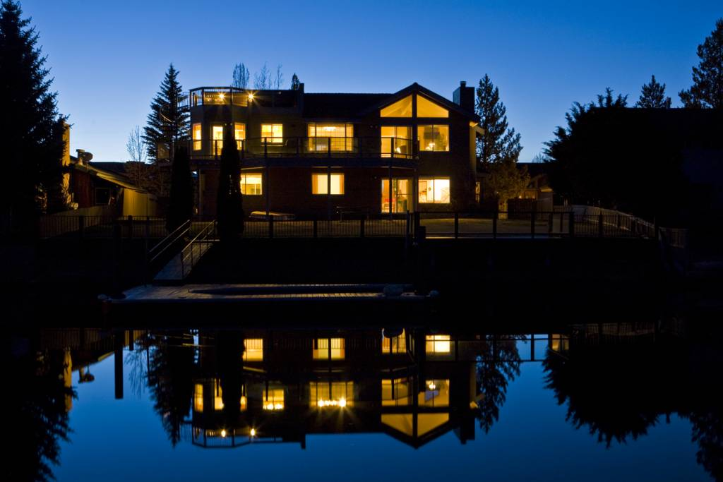 Tahoe keys luxury homes for sale for Luxury lake tahoe homes for sale