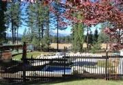 Lake Village Community Area