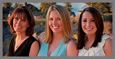 Tahoe Realtor Team