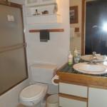 1350 Kirkwood Meadows Drive 210 bathroom