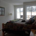 1350 Kirkwood Meadows Drive 210 bedroom 2