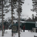 1350 Kirkwood Meadows Drive 210 chairlift