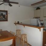 1350 Kirkwood Meadows Drive 210 dining room 2