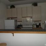 1350 Kirkwood Meadows Drive 210 kitchen 2