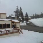 1350 Kirkwood Meadows Drive 210 ski resort