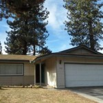 South Lake Tahoe Home for Sale – 1412 Bozeman Drive