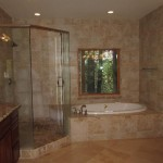 1641 Grizzly Mountain bathroom
