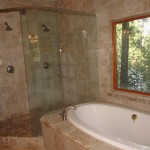 1641 Grizzly Mountain bathroom 3