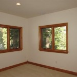 1641 Grizzly Mountain bedroom 2