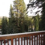 1641 Grizzly Mountain deck
