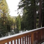 1641 Grizzly Mountain deck 2