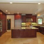 1641 Grizzly Mountain kitchen 4