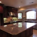 1641 Grizzly Mountain kitchen 5