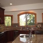 1641 Grizzly Mountain kitchen 7
