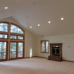 1641 Grizzly Mountain living room