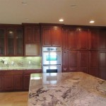 1641 Grizzly Mountainkitchen 6