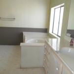 180 Larson bathroom