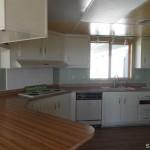180 Larson kitchen