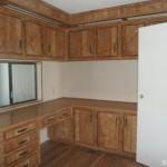 180 Larson kitchen 2