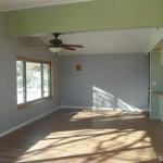 180 Larson living room