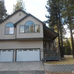 South Lake Tahoe Home for Sale – 2138 Oaxaco Street