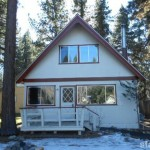 South Lake Tahoe Home for Sale – 963 Tanglewood Drive
