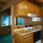 963 Tanglewood kitchen 2