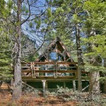 South Lake Tahoe Home for Sale – 1778 Mohican Drive