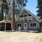 South Lake Tahoe Home for Sale – 1148 Tata Lane