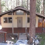 South Lake Tahoe Home for Sale – 1579 Crystal Air Drive