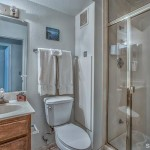 416 Quaking Aspen bathroom