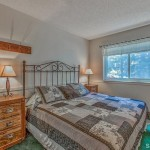 416 Quaking Aspen bedroom