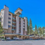 Stateline NV Lake Tahoe Condo for Sale – 416 Quaking Aspen Lane Unit J