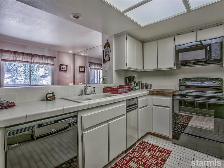 ... 416 Quaking Aspen Kitchen ...