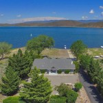 Topaz Lake Home for Sale – 87 Penfield