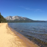 Upcoming Tahoe Events – Summer/Fall 2015