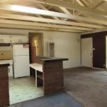 843 Capistrano dining room