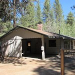 South Lake Tahoe Home for Sale – 843 Capistrano Avenue