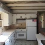 843 Capistrano kitchen