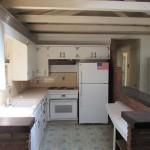843 Capistrano kitchen 2