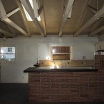 843 Capistrano kitchen 3