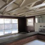843 Capistrano kitchen 4