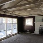843 Capistrano living room