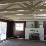 843 Capistrano living room 2
